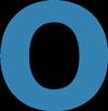 oTranscribe Logo