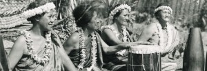 Photo: Hawaiian Elders