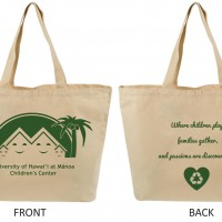 UHMCC Totes For Tots Fundraiser
