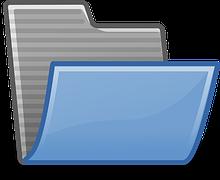 directory-98516__180
