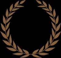 laurel-wreath-304837_960_720