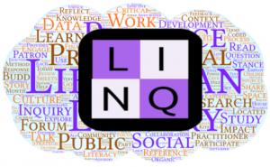 linq-logomixed2