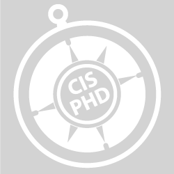 CIS compas PhD Hawaii