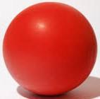 redbol1