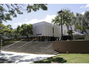 University-of-Hawaii-Manoa-7037E8E9