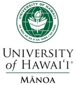 internet safety contest the mjv project is holding an internet safety essay contest  we want to give hawai    i    s students a chance to share their opinions regarding internet safety