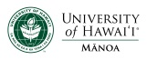 University of Hawaii at Manoa – Environmental Health & Safety Office