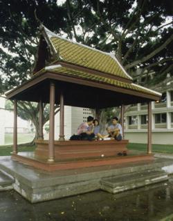 thai_pavilion