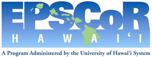 EPSCoR HI Logo