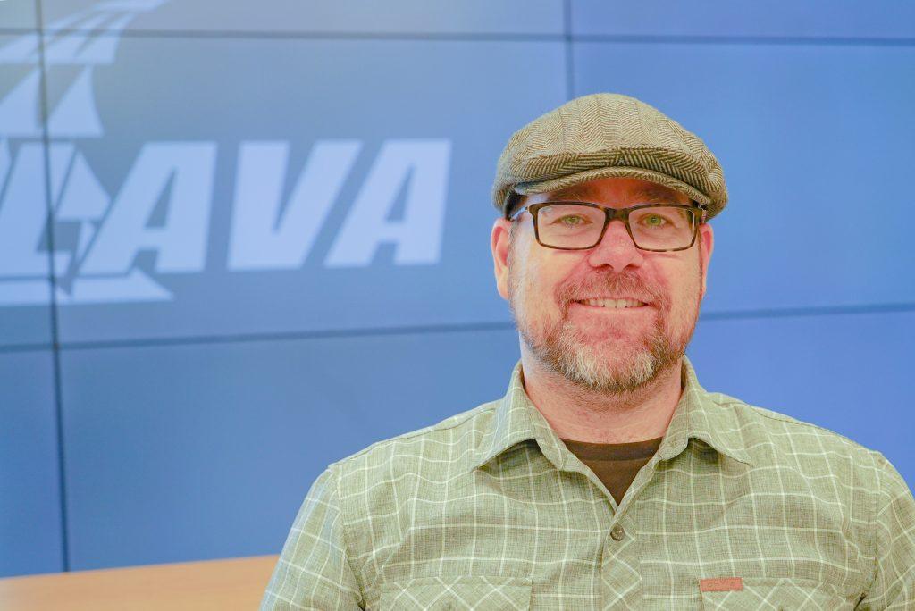 Sean Cleveland profile photo