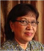 Irma Peña