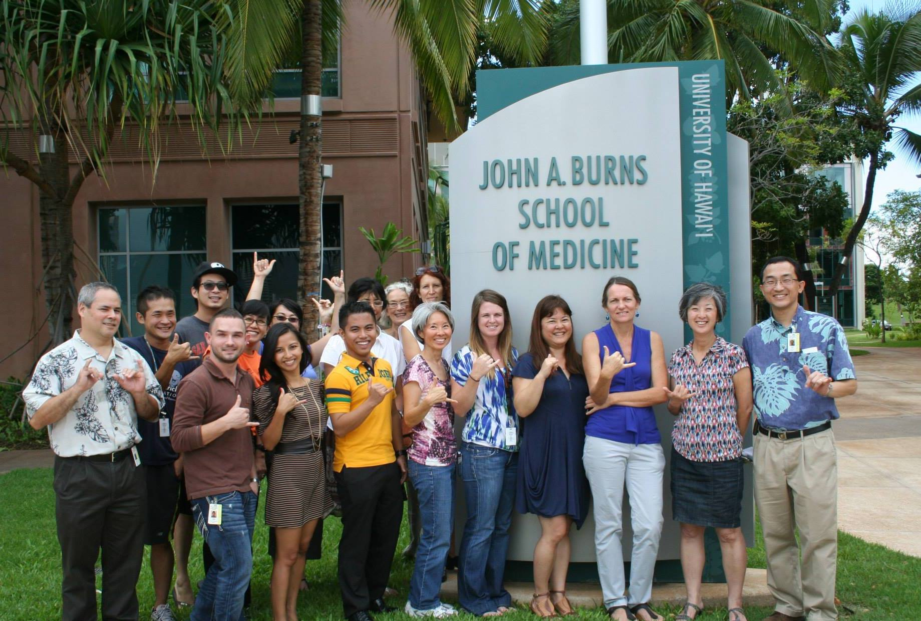 University of Hawaii Style Guide  University of Hawaii