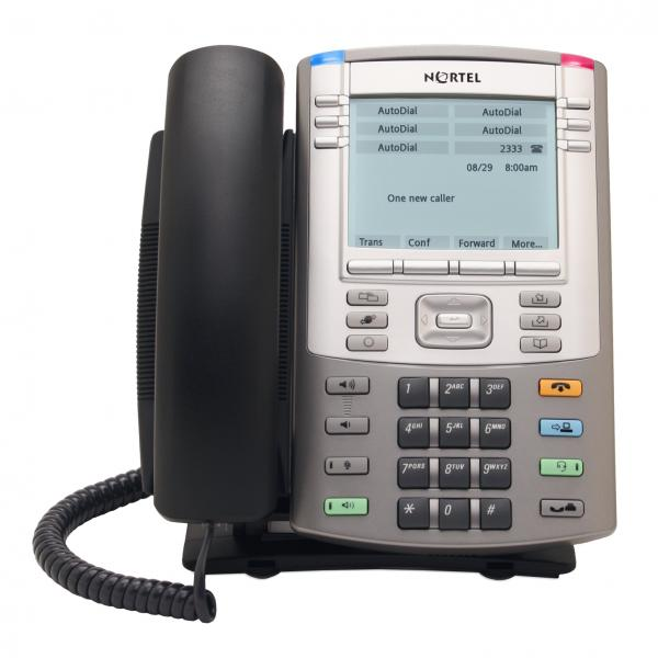 telephone user guides ask us university of hawaii system rh hawaii edu avaya phone user guide model 9611g avaya phone user guide model 9611g