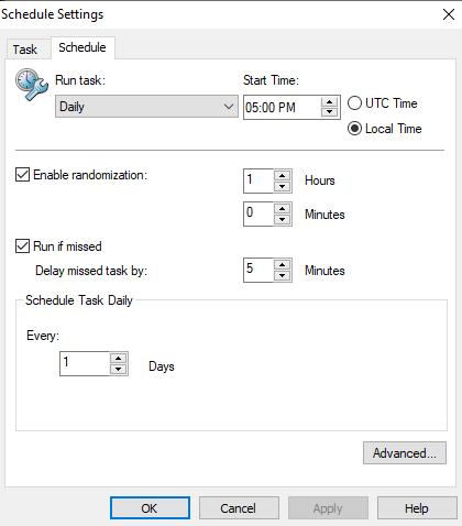 mcafee virusscan enterprise 8.8 patch 9 release notes