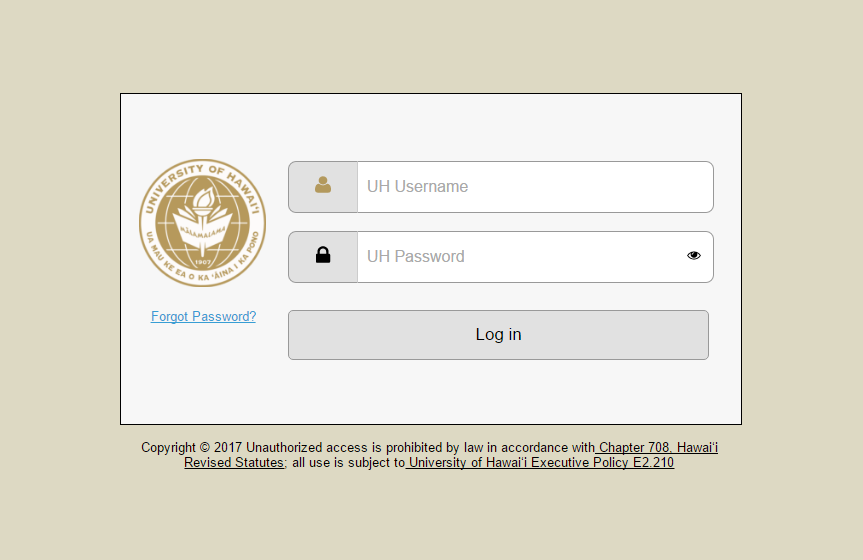 How Do I Login And Logout Of Googleuh Gmail Ask Us University