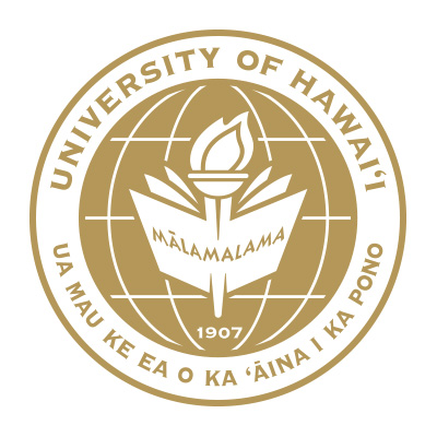 University of Hawai'i extends Sultan Ventures' management contract of XLR8UH