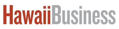 What's the Big Idea? Hawaii Business Magazine