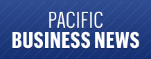 University of Hawaii and Hawaii Business Roundtable partner on first forum
