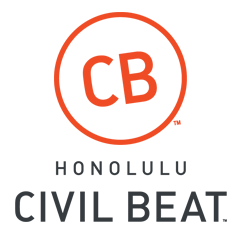 Hawaii's Tech Sector Is Suffering From A Lack Of Top Business Execs