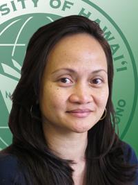 Karen Mikel, Adviser