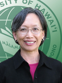 Linda Duckworth, PhD, Director