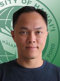 Viet Ngo, Advisor