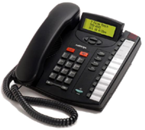 telephone user guides ask us university of hawaii system rh hawaii edu aastra telecom 9216 telephone user manual Radio Shack Battery