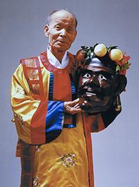 Kim Ch'ŏn-hŭng