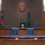 meera_study-abroad