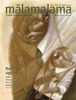 Malamalama cover, May 2004