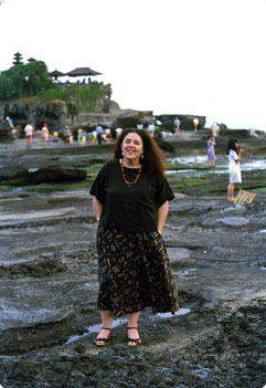 stanley ann dunham dissertation Legacy of the president's mother mālamalama, the magazine of the university of hawaiʻi system january 2009 (2009-01-14) paula bender honolulu, hawaiʻi stanley ann dunham.