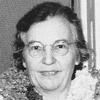 Leona Crawford