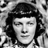 Marjorie Putnam Sinclair