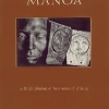 Winter 1994 cover of Manoa: A Pacific Journal of International Writing