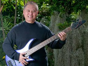 George Furukawa