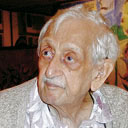 John DeFrancis