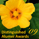 Permanent Link to Distinguished Alumni to be honored