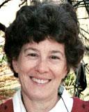 Catherine Pilachowski