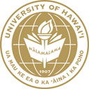 Permanent Link to Obituaries: <em>Mālamalama</em> honors late faculty