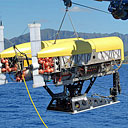 Permanent Link to Researchers look at deepest ocean floor