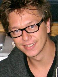 Francois Paquay