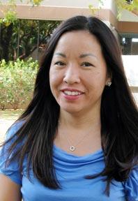 Renee Adaniya Chung