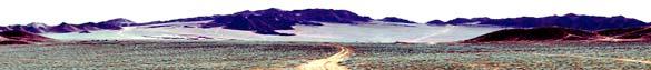 hyperspectral landscape