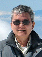 Alan Tokunaga