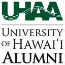 University of Hawaii Alumni Association logo