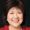 Diane Ono headshot