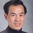 Hing Leung Sham headshot