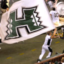 Permanent Link to Manoa Homecoming 2011 events planned