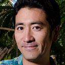 Permanent Link to Kevin Murata: Animal caretaker