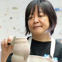Permanent Link to International ceramicists gather at M&#257;noa